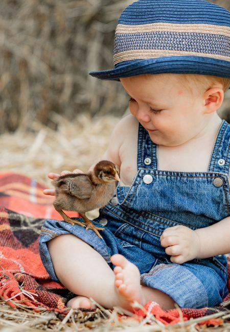 fotografia bambini trieste - fotobarinova.eu